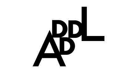Logo de l'atelier des doctorants du LAS
