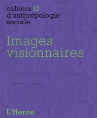 Images visionnaires